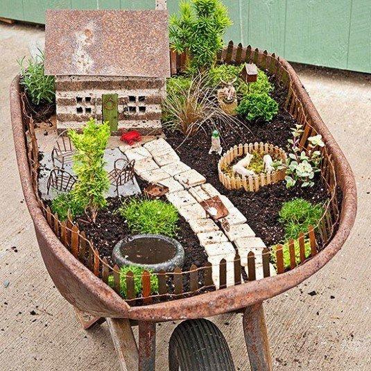 10 mini garden ideas (1)