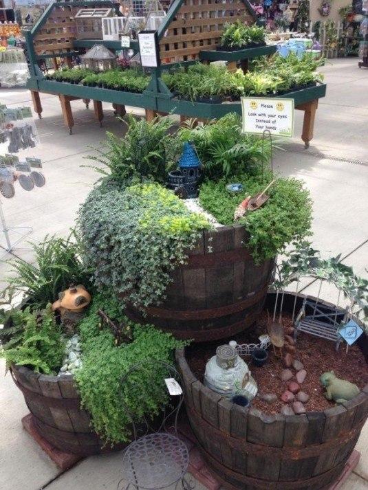 10 mini garden ideas (10)