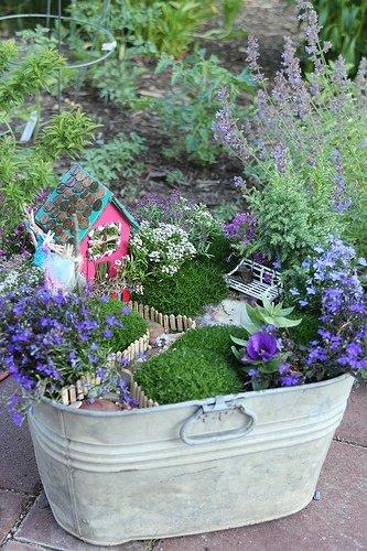 10 mini garden ideas (3)