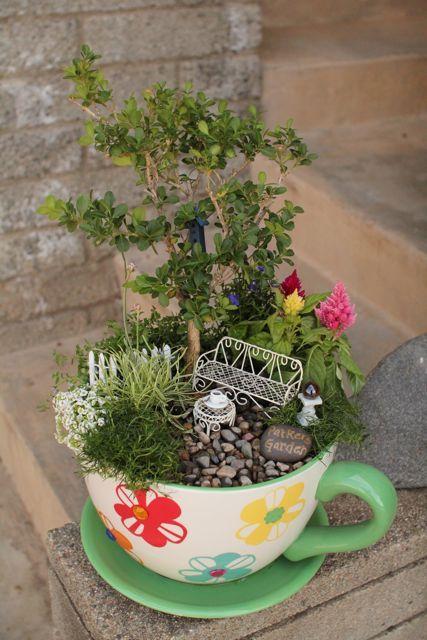 10 mini garden ideas (4)