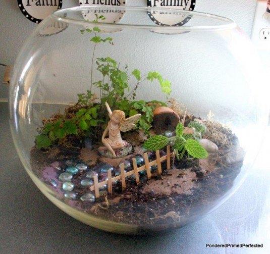 10 mini garden ideas (5)