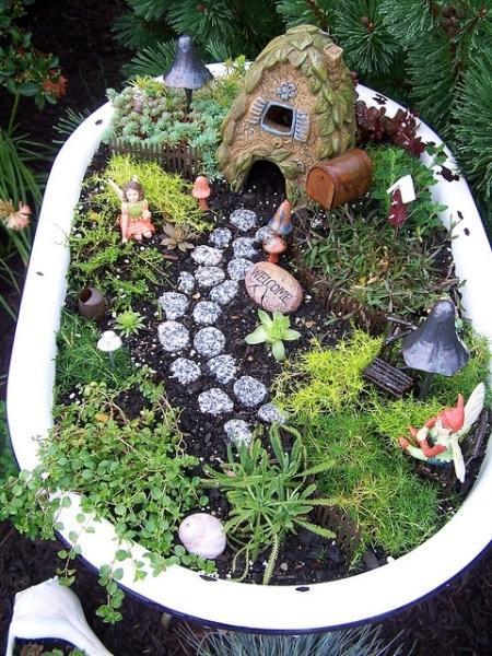 10 mini garden ideas (6)