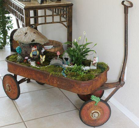 10 mini garden ideas (8)