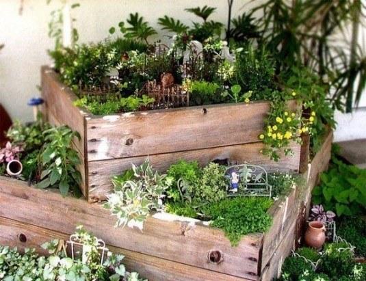 10 mini garden ideas (9)
