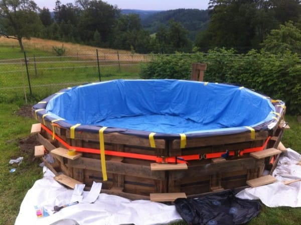 10 pallets for swimming pool (4)