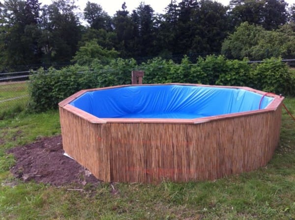 10 pallets for swimming pool (5)