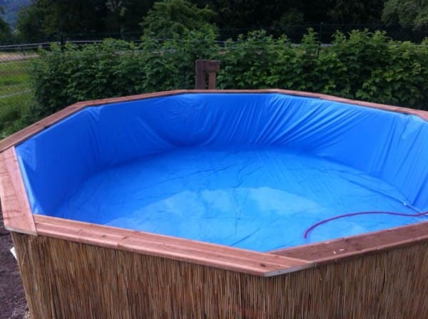10 pallets for swimming pool (7)