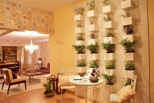 12-mezmerizing-indoor-garden-ideas (1)