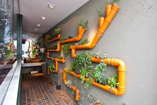 12-mezmerizing-indoor-garden-ideas (10)