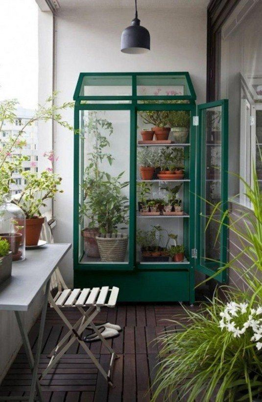 12-mezmerizing-indoor-garden-ideas (11)