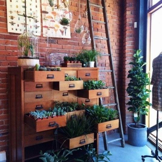 12-mezmerizing-indoor-garden-ideas (12)
