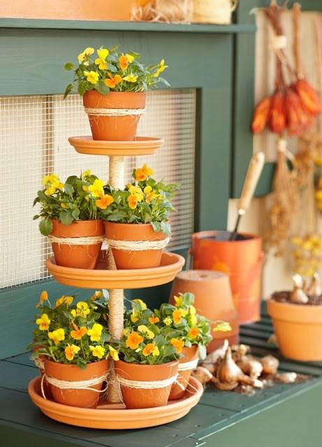 12-mezmerizing-indoor-garden-ideas (2)