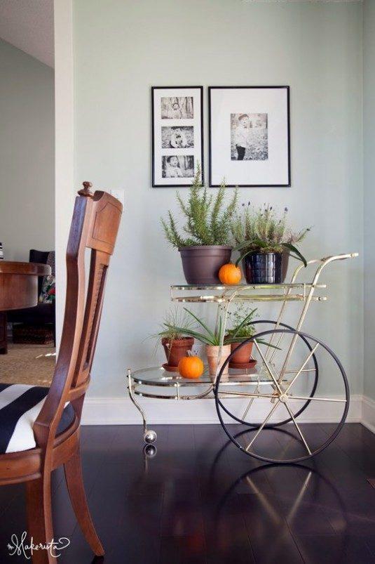 12-mezmerizing-indoor-garden-ideas (5)