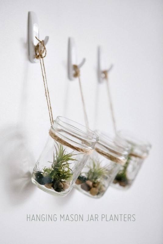 12-mezmerizing-indoor-garden-ideas (9)