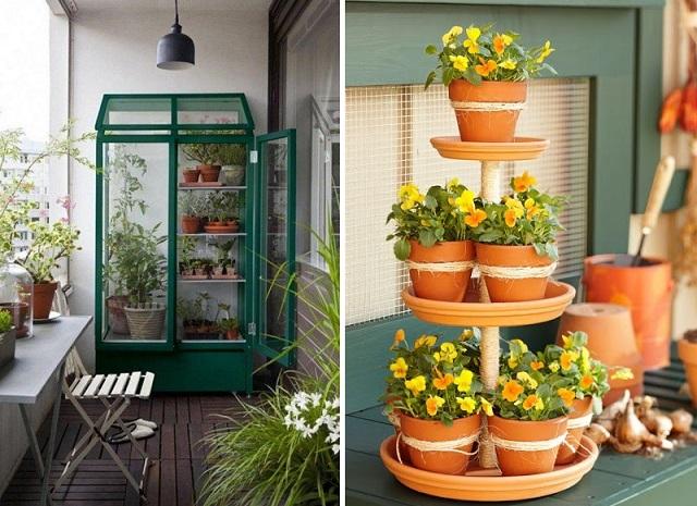 12-mezmerizing-indoor-garden-ideas cover
