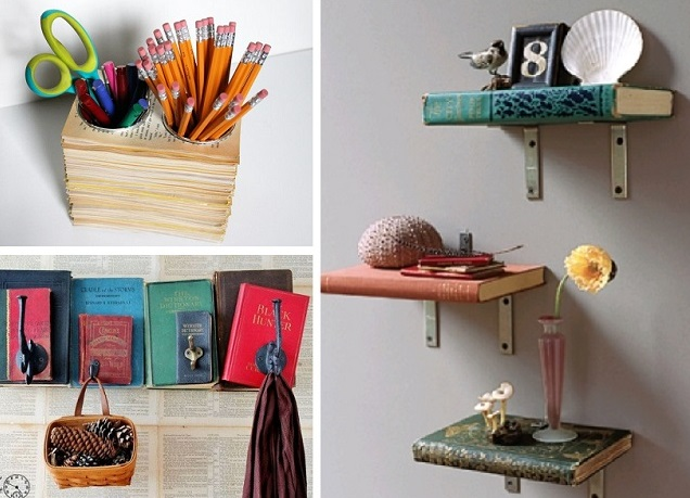 13-ideas-to-reuse-old-books-for-house-decoration-cover
