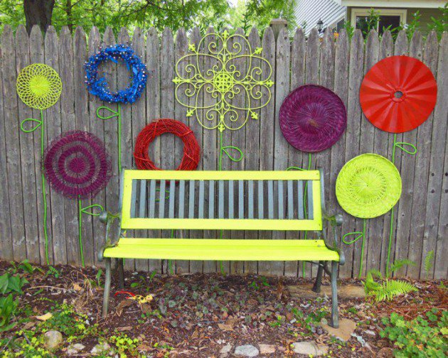 15-diy-ideas-to-make-inexpensive-garden-flowers (10)