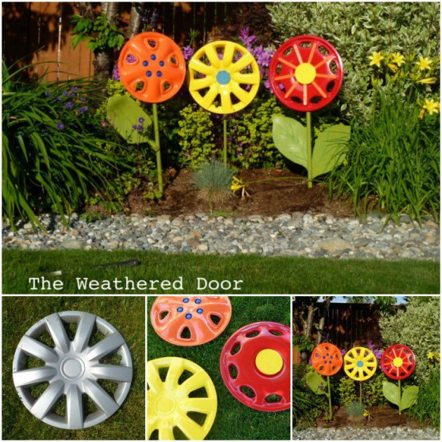 15-diy-ideas-to-make-inexpensive-garden-flowers (9)