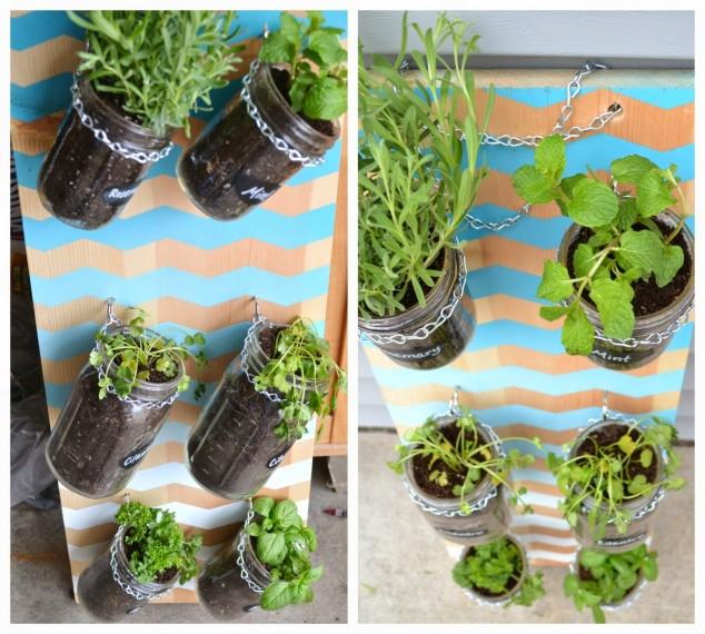15-miniature-indoor-gardens (10)