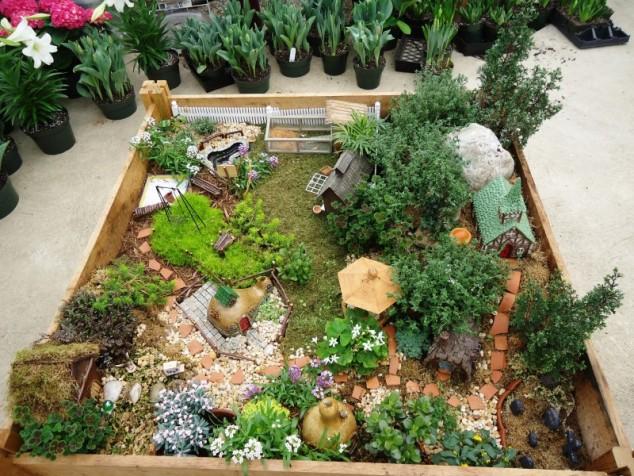 15-miniature-indoor-gardens (2)