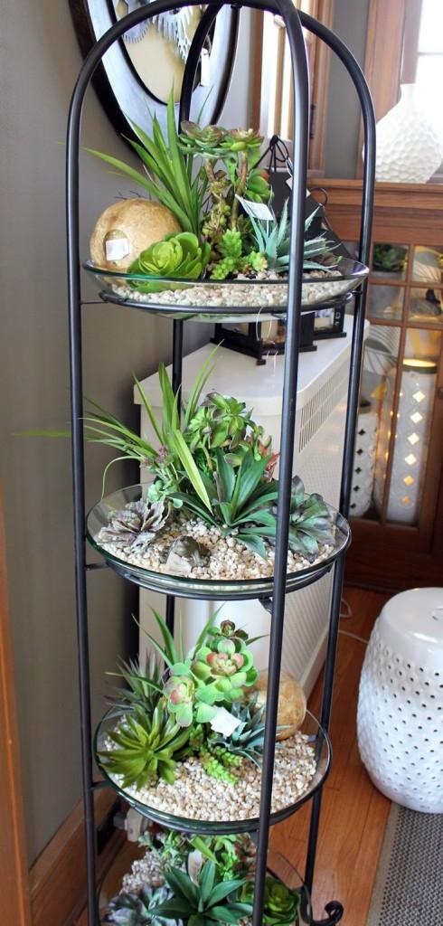 15-miniature-indoor-gardens (3)