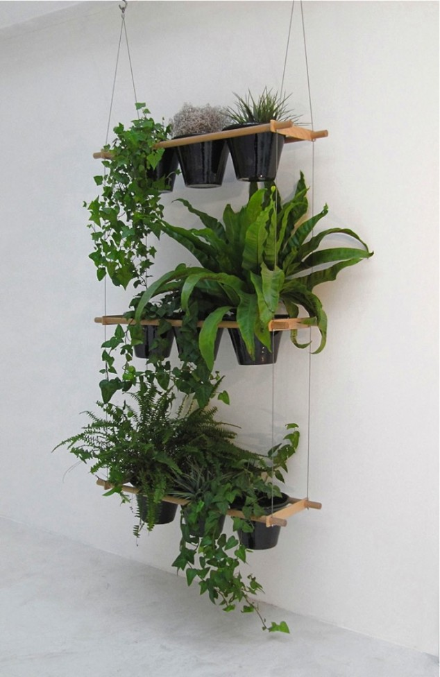 15-miniature-indoor-gardens (4)