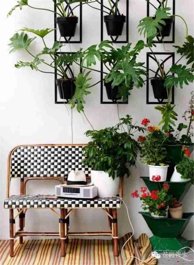15-miniature-indoor-gardens (7)