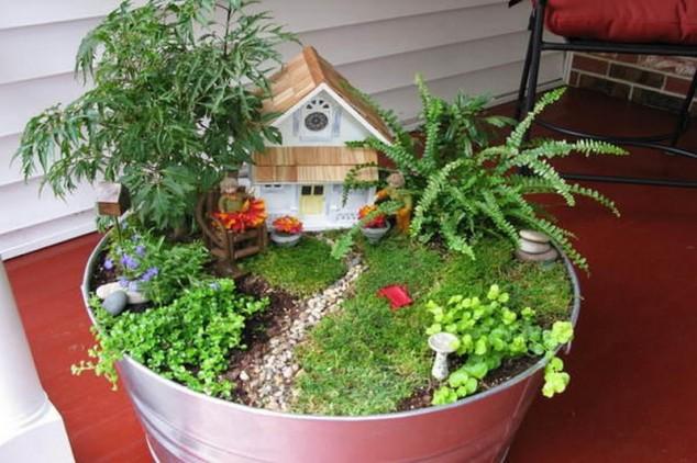 15-miniature-indoor-gardens (8)
