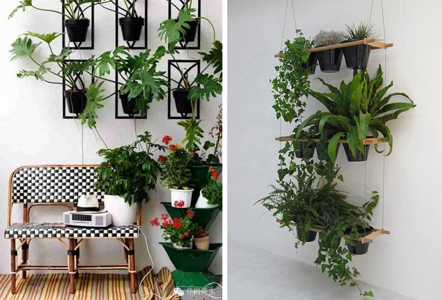 15-miniature-indoor-gardens cover