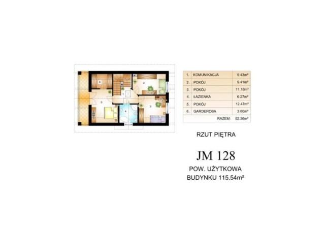 16906_rzuty2_jm_128