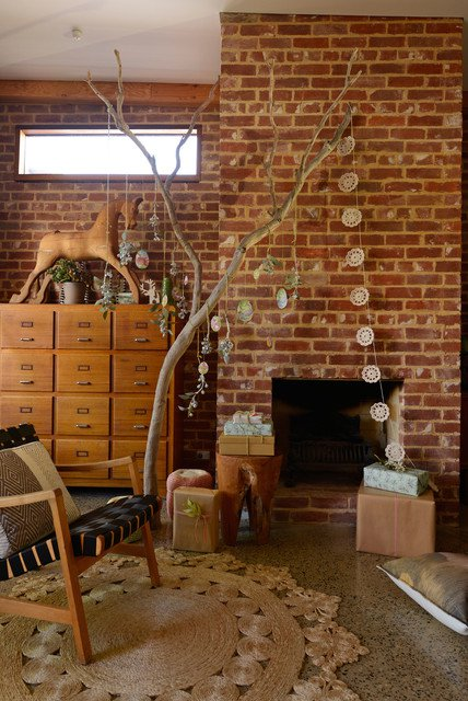 17 ideas-decorate-home-with-tree-branches (14)
