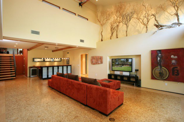 17 ideas-decorate-home-with-tree-branches (15)