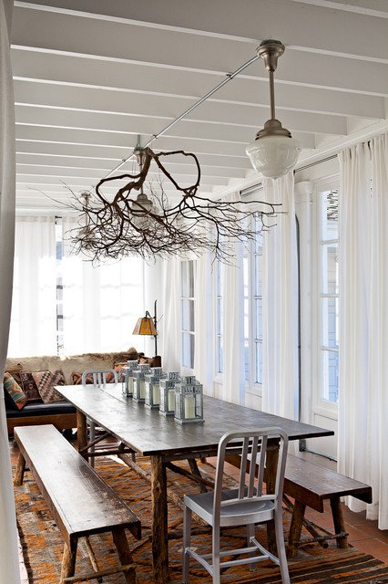 17 ideas-decorate-home-with-tree-branches (16)
