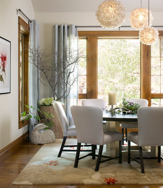 17 ideas-decorate-home-with-tree-branches (18)