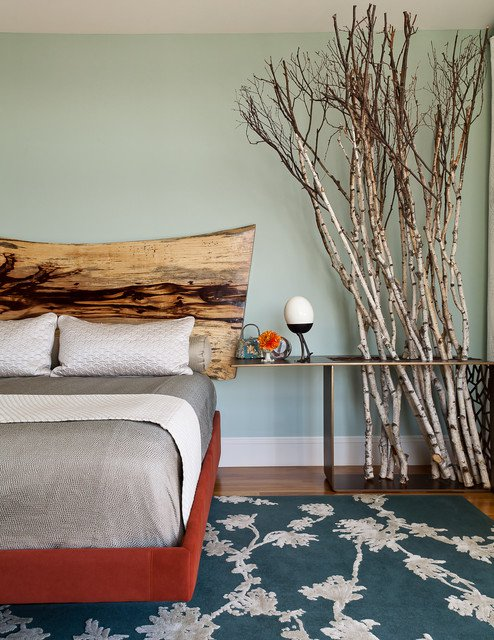 17 ideas-decorate-home-with-tree-branches (5)
