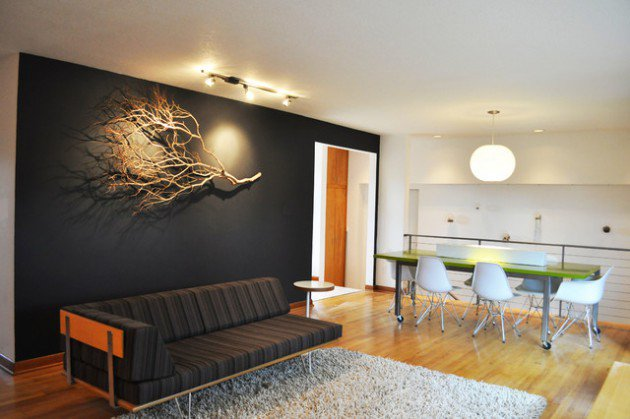 17 ideas-decorate-home-with-tree-branches (7)