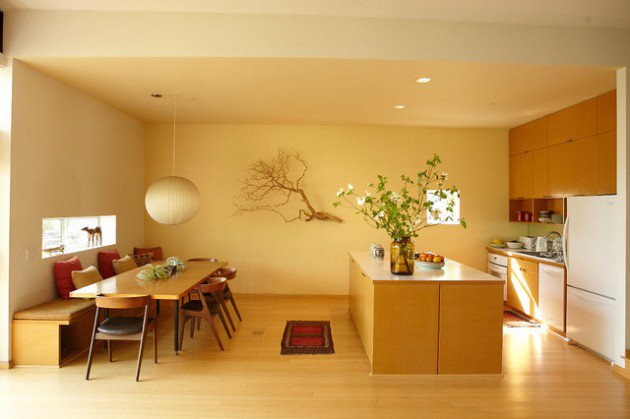 17 ideas-decorate-home-with-tree-branches (8)