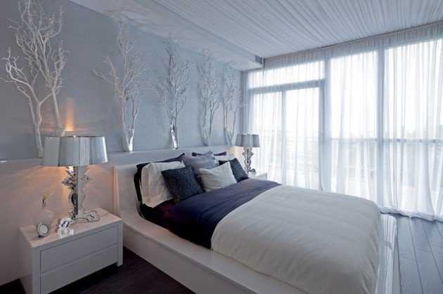 17 ideas-decorate-home-with-tree-branches (9)