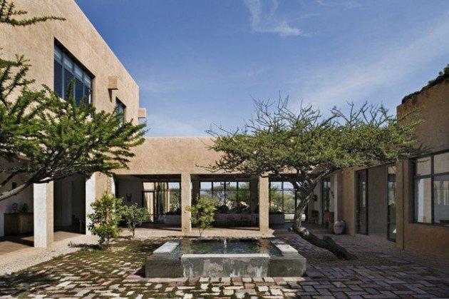 18 fountain designs courtyard (1)