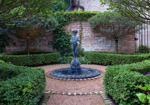 18 fountain designs courtyard (2)
