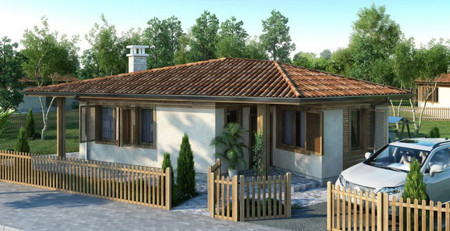 2-bedroom-small-hip-roof-natural-house (2)