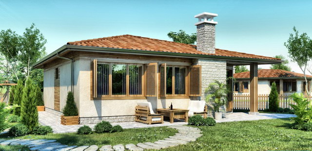 2-bedroom-small-hip-roof-natural-house (3)