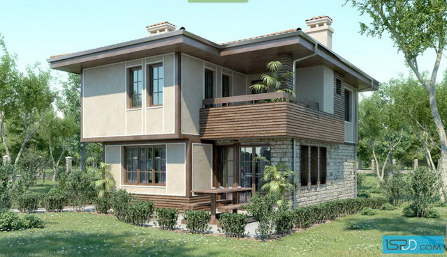 2-storey-concrete-house (1)