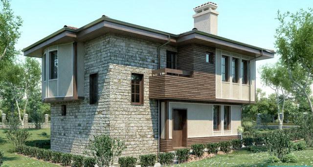2-storey-concrete-house (2)