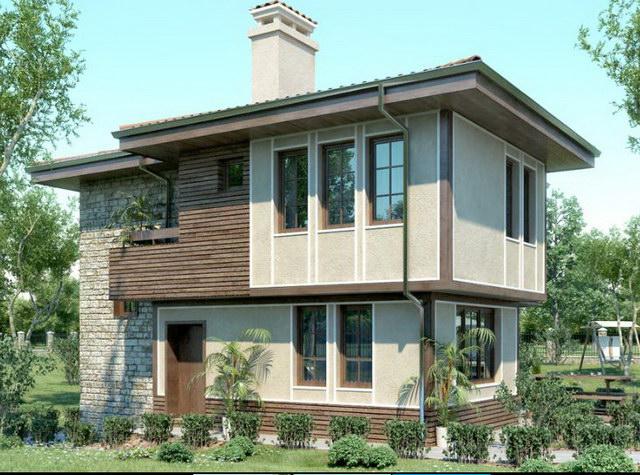 2-storey-concrete-house (3)