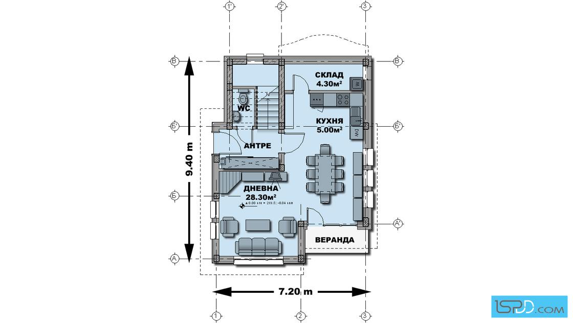 2-storey-concrete-house (4)