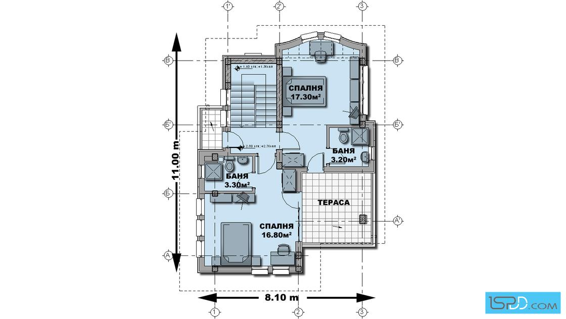 2-storey-concrete-house (5)