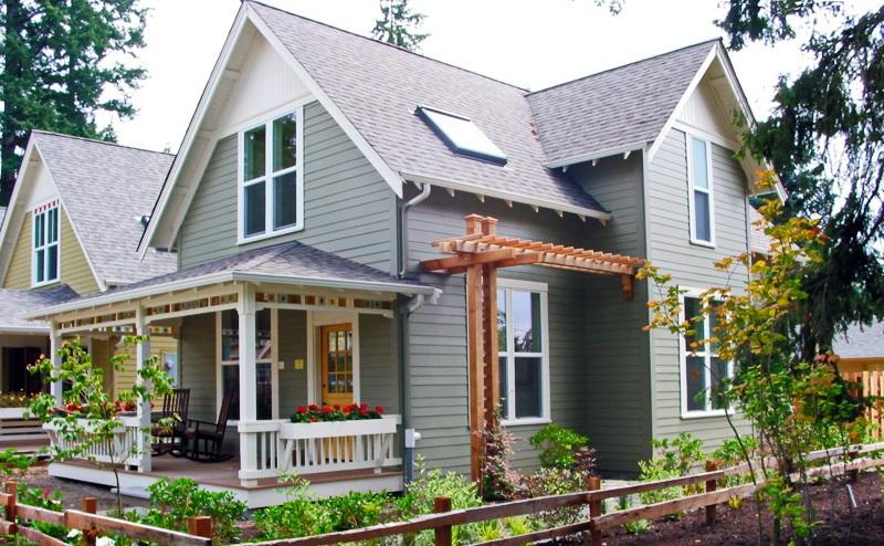2 storey grey gable house (1)