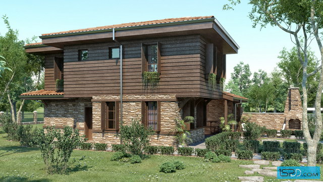 2-storey-natural-wooden-rock-ambience-house-2