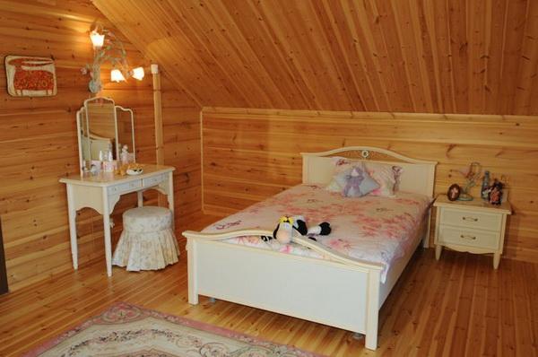 2 storey riverside cabin house (9)